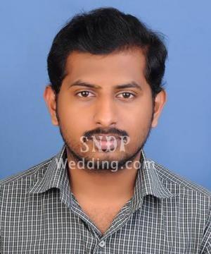 Suresh C